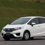 صور و اسعار هوندا فيت 2014 Honda Fit
