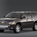 صور و اسعار شفروليه سوبربان 2014 Chevrolet Suberban