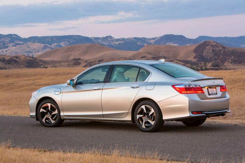 صور و اسعار هوندا ليجند 2014 Honda Legend   المرسال
