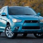 صور و اسعار ميتسوبيشي ار في ار 2014 Mitsubishi RVR