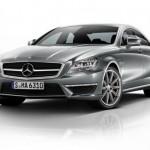 صور و اسعار مرسيدس 2014 Mercedes CL Class