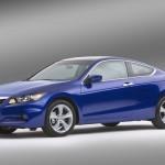 صور و اسعار هوندا اكورد كوبيه 2014 Honda Accord Coupe