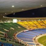 Maracana Stadium, Brazil Maracana Stadium, Brazil 2536381402 3f43799c78 150x150