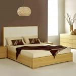 تصميم غرف نوم مميزة مع افكار ذكية للتخزيين - 36447