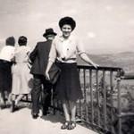 اول عالمة ذرة مصرية سميرة موسى - 37729