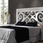 غرفة نوم حديثة مدهشة