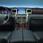 اسعار لكزس 2014 Lexus 39032_2013_lexus_LX-150x150.jpg