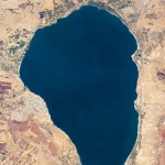 398px-Lake_Tiberias_(Sea_of_Galilee),_Northern_Israel - 38025