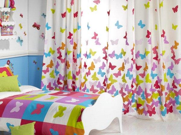 for Maison du monde camerette per bambini