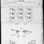 براءة اختراع الهاتف - 35719