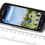 صور واسعار جوال هواوي اسيند جي 300-Huawei Ascend G300