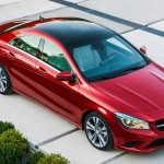 2014_mercedes benz_CLA