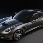 صور و اسعار شفروليه كورفيت 2014 Chevrolet Corvette