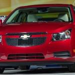 صور و اسعار شفروليه كروز 2014 Chevrolet Cruze