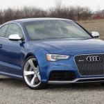 صور و اسعار اودي 2014 - Audi A5