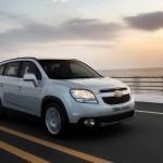 صور و اسعار شفروليه اورلاندو 2014 Chevrolet Orlando