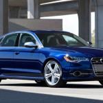 صور و اسعار اودي 2014 - Audi A6