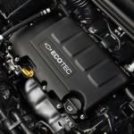 صورة محرك السيارة شفروليه افيو 2014 - 41472