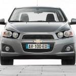 صور و اسعار شفروليه افيو 2014 Chevrolet Aveo