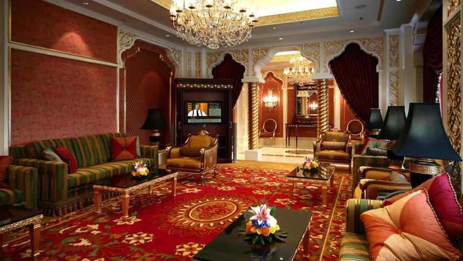Train Orient Express moreover Priview Tatto in addition 79054 l also 51989 Hospital Design Architects additionally Indian Living Rooms. on oriental interior design