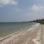 800px-Beach_of_Sea_of_Galilee_in_summer_2011 - 38027