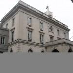 مقر إقامة عائلة بيل في واشنطن  - 35722