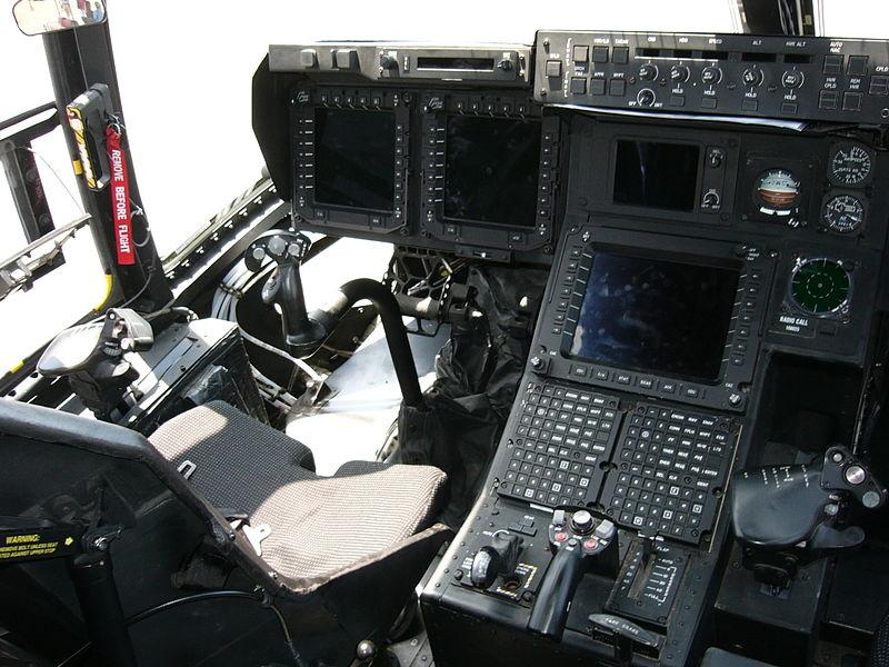 800px-Cockpit_of_V-22_Osprey.jpg