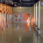متحف بيل - 35724