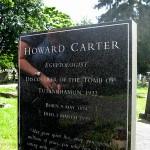 قبر هوارد كارتر - 36046