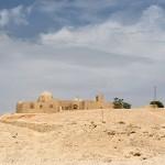 البر الغربي في الاقصر - 36048