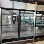 تصميم مترو دبي - 39860