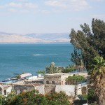 800px-Sea_of_Galilee_2008 - 38028