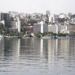 800px-Tiberias_hotels - 38029
