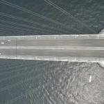 أعلى جسر اللؤلؤ - 39096