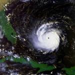 اعصار اندرو
