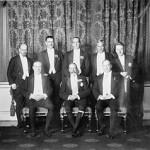 وعد بلفور لعام 1926