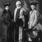 Bell_receives_honorary_LL.D_from_University_of_Edinburgh - 35743