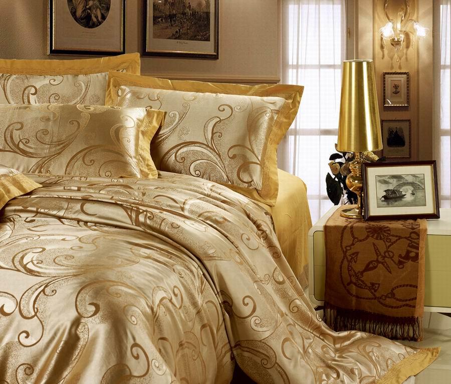 غرف نوم سكري | المرسال