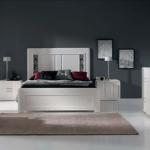 غرف نوم حديثة ومميزة