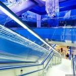 مترو دبي - 39870