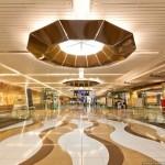 التصميم الباهر لمترو دبي من الداخل - 39873