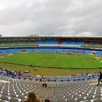 Maracana Stadium, Brazil Maracana Stadium, Brazil Est C3 A1dio do Maracan C3 A3   panorama 150x150