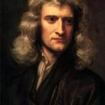 السير إسحق نيوتن  - 37361
