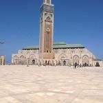 سابع أكبر مسجد في العالم - 41491