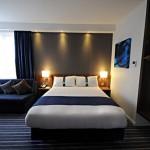 غرف نوم للعرسان مودرن رائعة