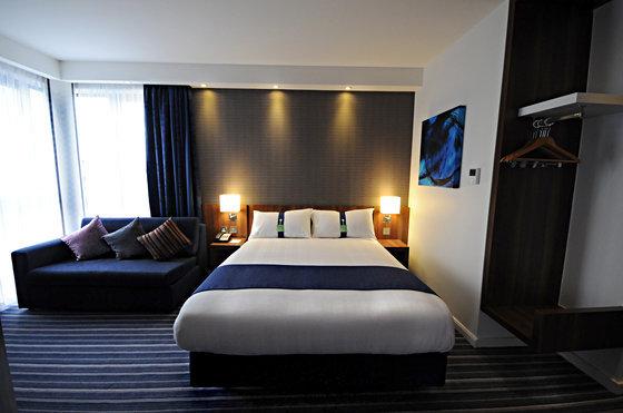 تصميم غرف نوم للعرسان مودرن رائعة المرسال