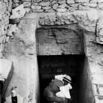 قبر فرعوني  - 36192