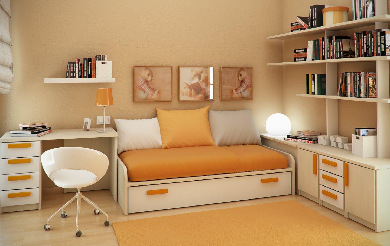مشاركتي في مسابقة ديكوري احسن من ديكورك .. Interior-Design-Styl