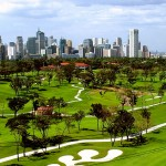 الفلبين Manila-golf-club-cou