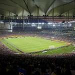 Maracana Stadium, Brazil Maracana Stadium, Brazil Maracan C3 A3 stadium 150x150